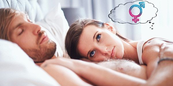 Секс После Прижигания Шейки Матки