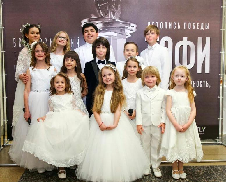 Snimok-ekrana-2019-07-02-v-13.30.49.png